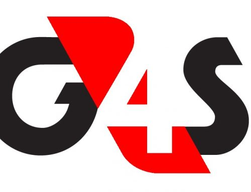Cao-onderhandelingen G4S AS