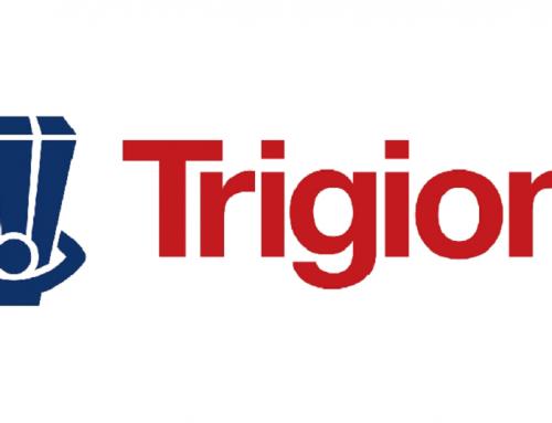 Bij Trigion zijn er OR verkiezingen, stel je ook verkiesbaar
