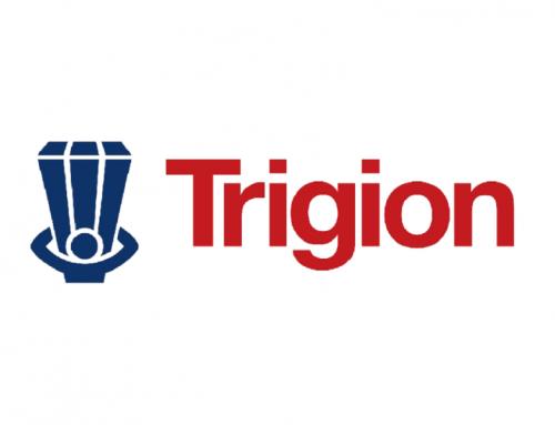Kwartaaloverleg Trigion