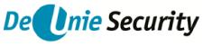 De Unie Security logo