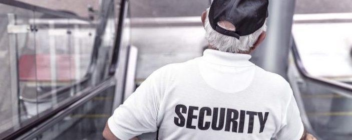 Vragen en antwoorden werkvloer G4S AS | Unie Security