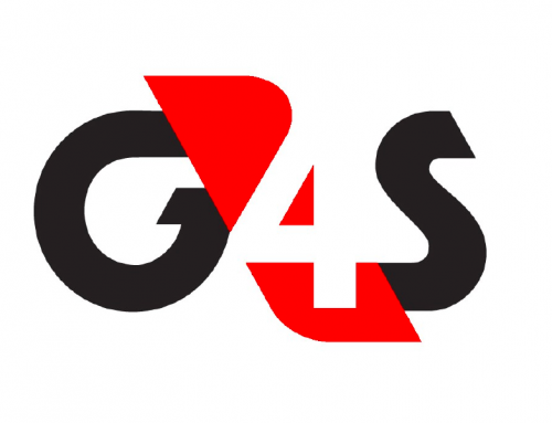 Update onderhandelingen G4S AS