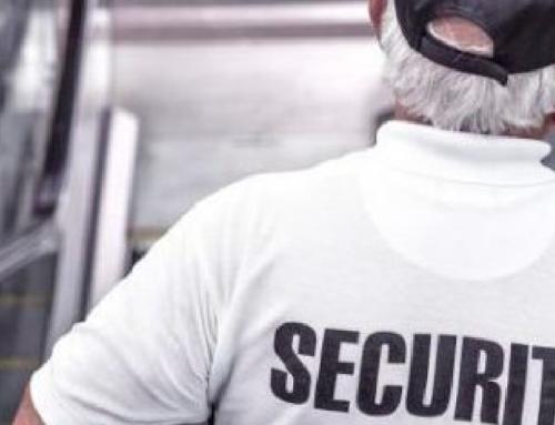 cao PB vs cao Veiligheidsdomein